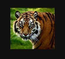 ~Sumatran Tiger! Tank Top