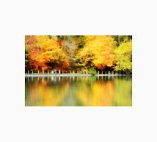 Fall at Lake Loon T-Shirt