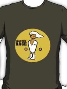 Master Race T-Shirt