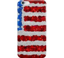 USA Today iPhone Case/Skin
