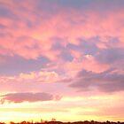 Sunset 2 by TREVOR34