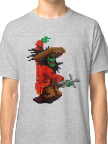 LeChuck (Monkey Island) Classic T-Shirt