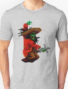 LeChuck (Monkey Island) Unisex T-Shirt