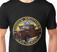 1951 Dodge Truck II Unisex T-Shirt