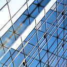 Glass Edge by jahina