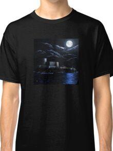 Chateau d'lf Classic T-Shirt