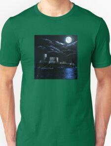 Chateau d'lf Unisex T-Shirt
