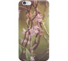 Dream Flower 24 iPhone Case/Skin