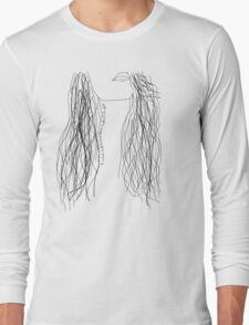 Half-Formed Thing T-Shirt