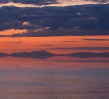 Skerries_North_Beach_003 by gerfoy3