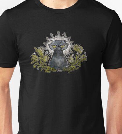 Flytrap Unisex T-Shirt