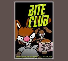 Bite Club Unisex T-Shirt
