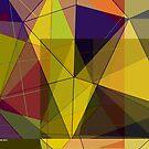 Mirage by Morgan Ralston