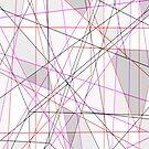 Spatial Web by Morgan Ralston
