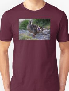 Vogue, Strike A Pose! Unisex T-Shirt