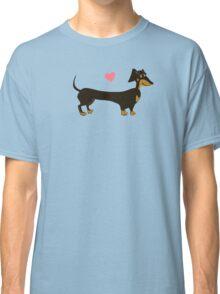 Sausage Love Classic T-Shirt