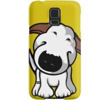 Really? Bull Terrier Samsung Galaxy Case/Skin