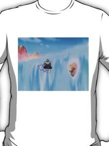 Picollo T-Shirt