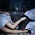 Jeannette by Chelsea Denien