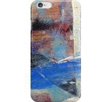 Paint table 2 iPhone Case/Skin