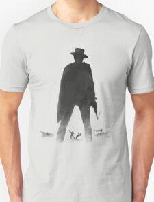 Manco Unisex T-Shirt