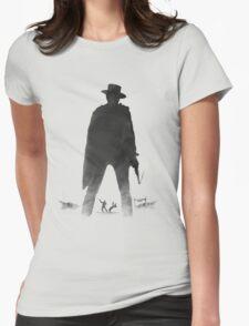 Manco T-Shirt