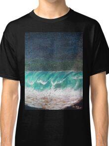 moonlit diamonds Classic T-Shirt
