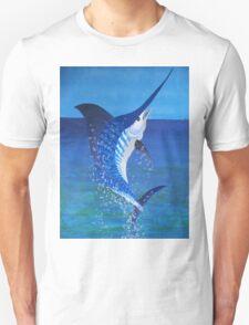 flying striper T-Shirt