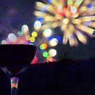 Wine & Works by Brian Gaynor