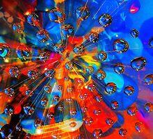 Big Bang by RickMosher
