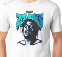 Flatbush ZOMBiES Logo x MEECH Unisex T-Shirt