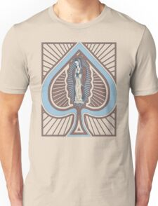 Our Lady of Spades T-Shirt