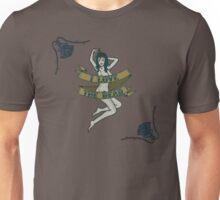 I Love The Dead T-Shirt