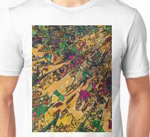 Manna Unisex T-Shirt