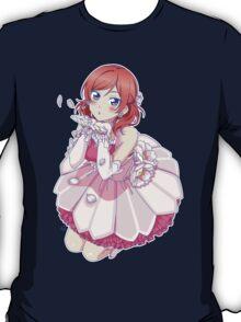 Love Live! Maki Nishikino T-Shirt