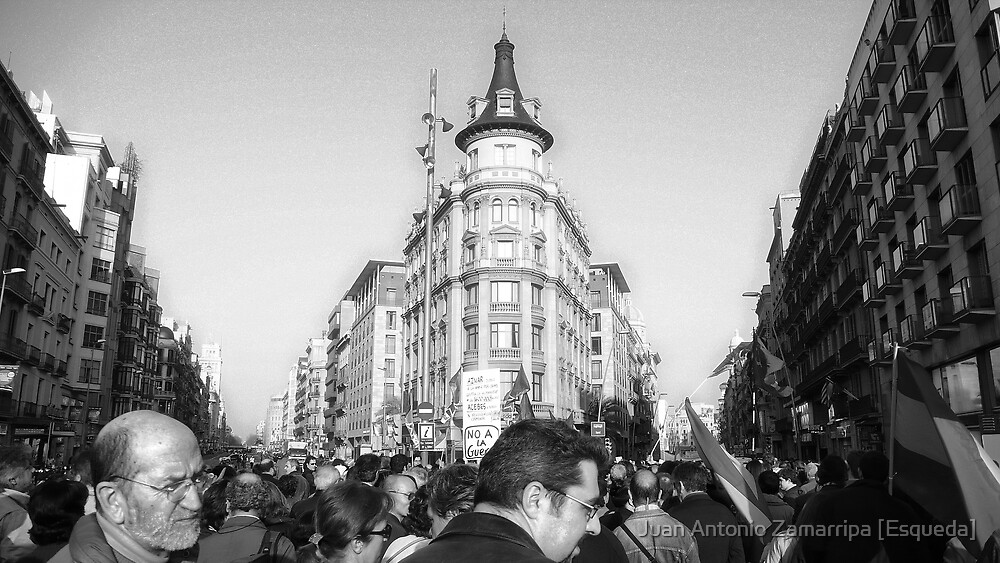 2007-03-17 [P1020998 _XnView] by Juan Antonio Zamarripa