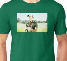 Rory McIlroy Unisex T-Shirt