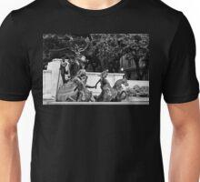 Littlefield Fountain Unisex T-Shirt