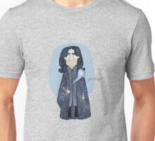 Severus Snape Unisex T-Shirt