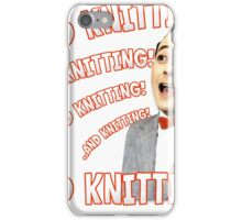 I'm a Rebel iPhone Case/Skin