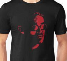 Two Devils Unisex T-Shirt