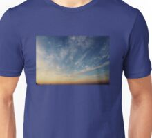 Twilight Sky Unisex T-Shirt