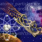 Sub-atomic by retepk