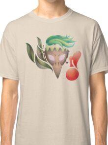 Kotowaru Classic T-Shirt