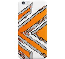 Rewind iPhone Case/Skin