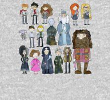 Harry Potter Cast T-Shirt