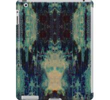 Stargazer #1 iPad Case/Skin