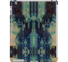 Stargazer #5 iPad Case/Skin