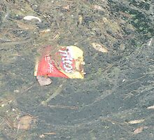 Fritos by huckleberry128