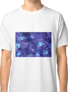 Fairy Lights Classic T-Shirt